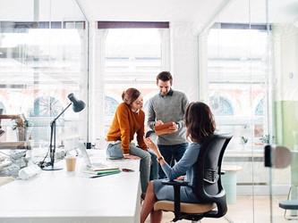 Leer Office 365 echt gebruiken