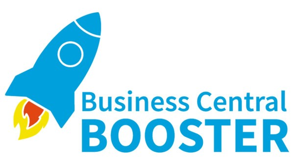 Online video training, Business Central Booster Essentials Pack
